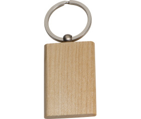 Schlüsselanhänger Massachusetts