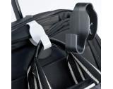 Taschenhalter für Trolleys Armant