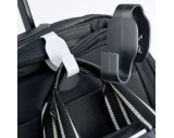 Gepäckträger für Trolleys Armant