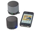 Bluetooth Lautsprecher Hawick