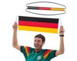 Fanbanner München