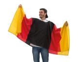 Bodyflag Gelsenkirchen