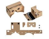 Lunettes VR en carton Portsmouth
