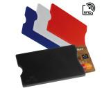 RFID-kaarthoesje Canterbury